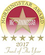 Morningstar Award